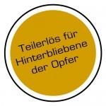 Germanwings Buch Hintergründe