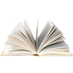 Taschenbuch/Hardcover