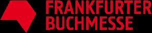 Buchmesse Frankfurt Buch veröffentlichen