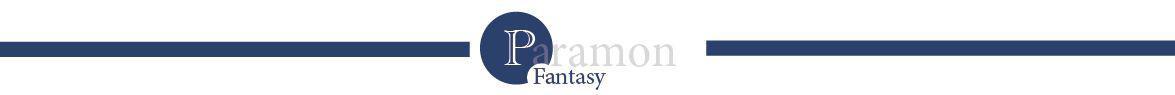 Fantasy Verlag Paramon