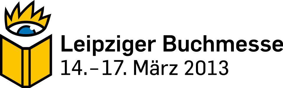 Endspurt für Buchmesse Leipzig!