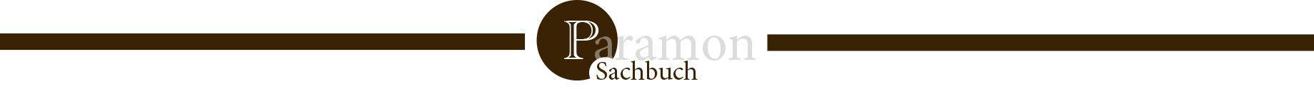 Sachbuch-Verlag-Paramon